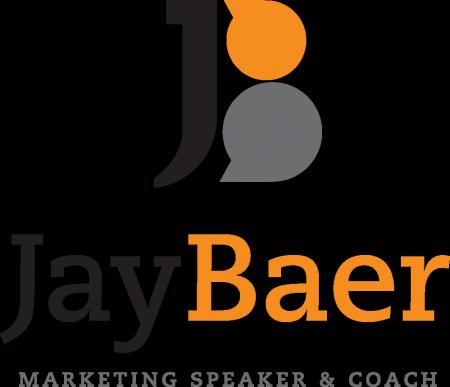 JayBaer-logo-vertical
