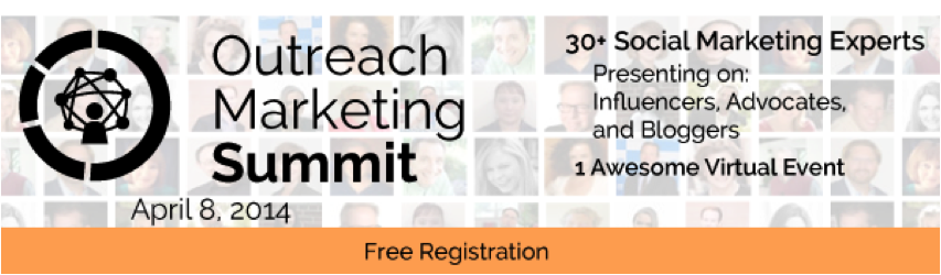 Outreach Summit Why Gamification Works: How Brands are Marketing With Fun