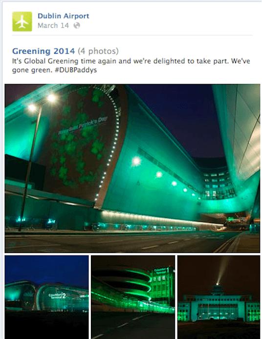 Screenshot 2014 03 19 09.57.03 A Public Service Announcement From The Dublin Airport