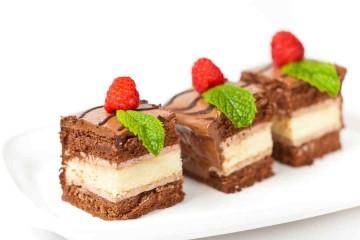 bigstock Three Layers Chocolate Cake 46665973 360x240 Why Facebook Is More Like Verizon Than Like Google
