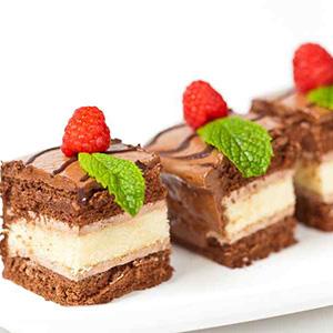 bigstock-Three-Layers-Chocolate-Cake-46665973