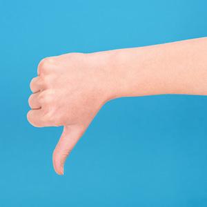 bigstock-Thumb-Down-43278979