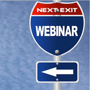 bigstock-Webinar-road-sign-48221993