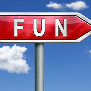 bigstock-fun-and-pleasure-roadsign-indi-46555735