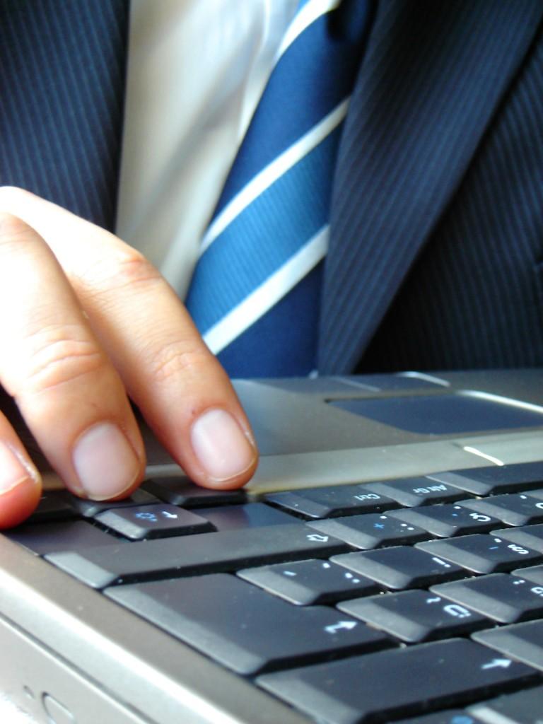 558042 74192278 768x1024 The Secrets to the Phenomenal Success of Copyblogger