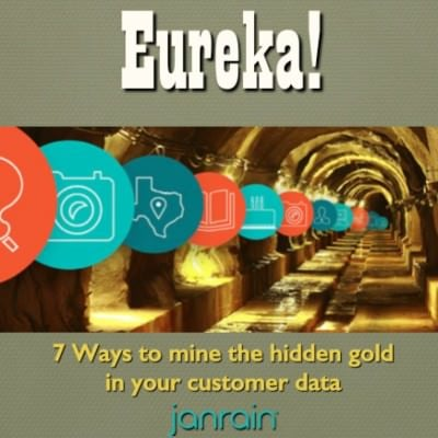 7 Ways To Mine The Hidden Gold In Your Customer Data