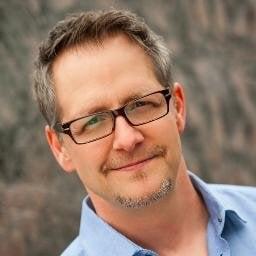 Brian Clark, Copyblogger