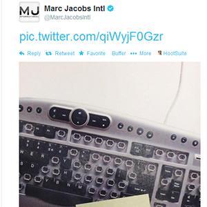 MarcJacobs1