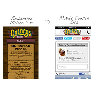 Untitled 1 5 Ways to Increase Mobile Conversion Rates