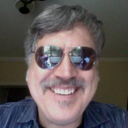 John Mark Troyer @jtroyer