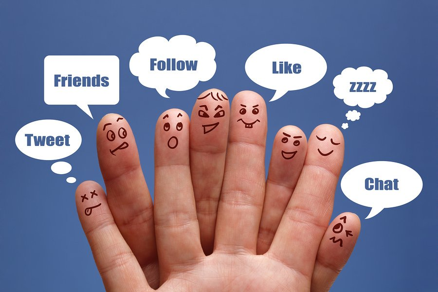 25 Ways to Create Shareable Content