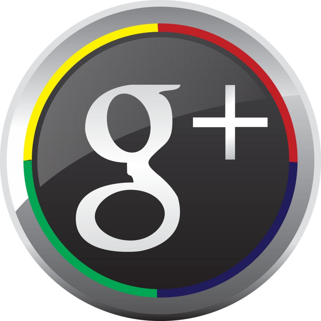google1 1024x1024 The Secrets to the Phenomenal Success of Copyblogger