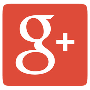 What Every Marketing Department Needs to Know About Google+ | Convince and Convert: Social Media Consulting and Content Marketing Consulting