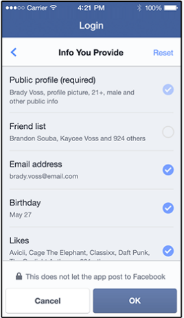 pngbase6483c70fb165655e10 Does Facebook Anonymous Login Encourage Brand Trust?