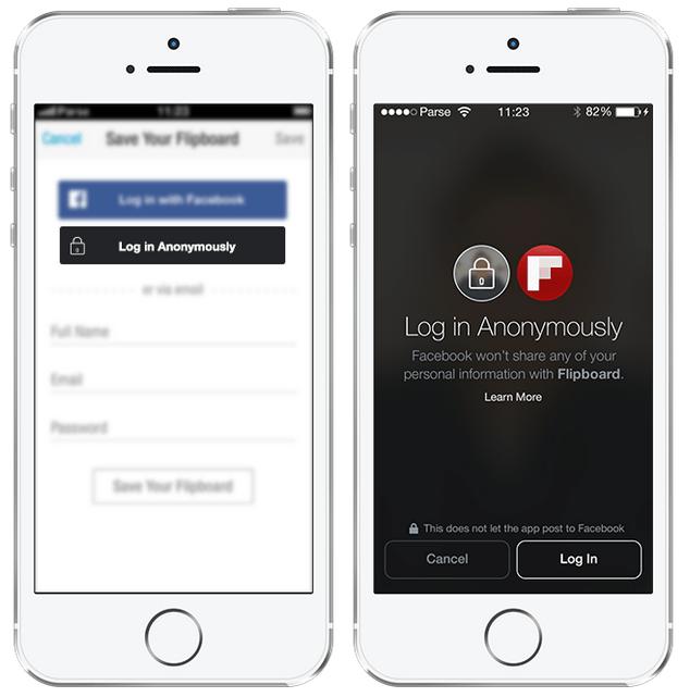 pngbase64ec2c6267791975e2 Does Facebook Anonymous Login Encourage Brand Trust?