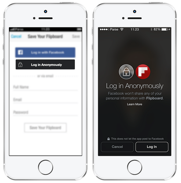 pngbase64ec2c6267791975e2 Does Facebook Anonymous Login Encourage Brand Trust?