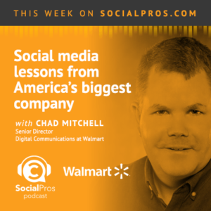 social-pros-chad-mitchell-1