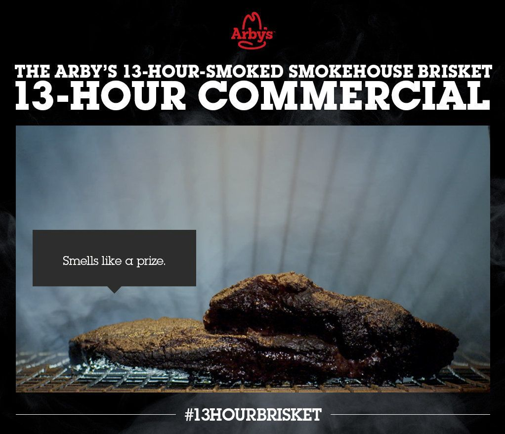 13hourbrisket How Customer Service can Devastate Your Social Media Plans