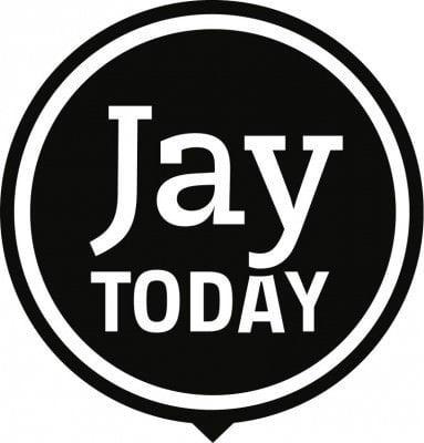 JayTodayLogo