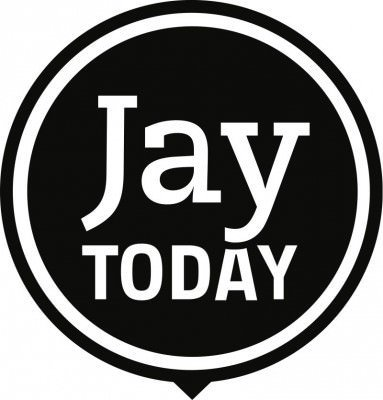JayTodayLogo e1405100880552 Get Social Media and Business Advice and Tips with the Jay Today Show