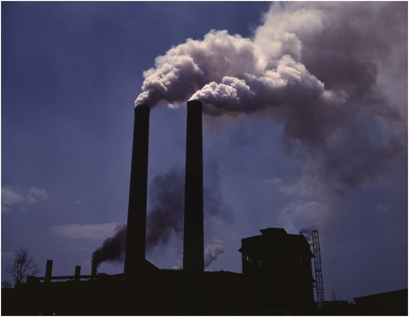 Pollution Six Steps to Turn Jargon Monoxide into Human Speak That Connects