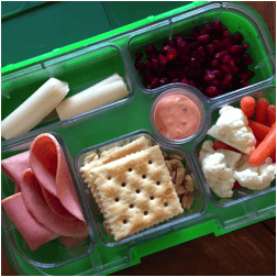 YumBox How to Create People Powered Content That Works for Your Brand
