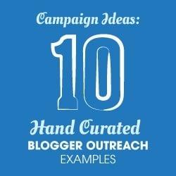 campaignideas-webimage