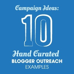 campaignideas webimage Are You Harnessing The Power of Brand Advocates?