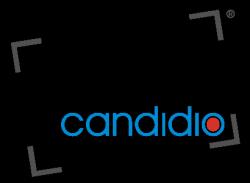 candidio_logo@2x