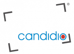 candidio logo@2x e1405099431849 Get Social Media and Business Advice and Tips with the Jay Today Show