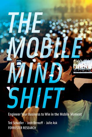 themobilemindshift Why Mobile Moments Are Mandatory for Every Business
