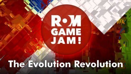 Royal Ontario Museum Game Jam