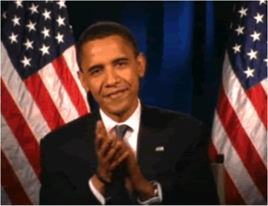 Obama How Three Brands Won Big with Content Promotion
