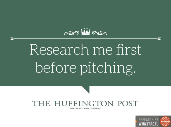 Screenshot 2014 08 06 19.45.56 9 Tips to Perfectly Pitch Your Guest Blog Post