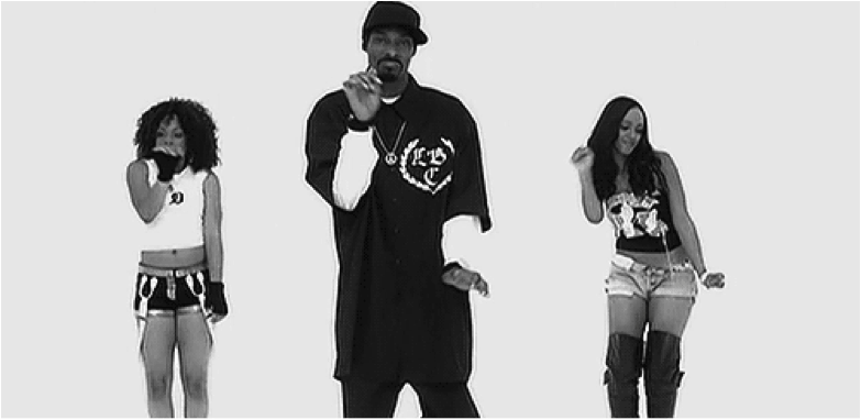 Snoop How Three Brands Won Big with Content Promotion
