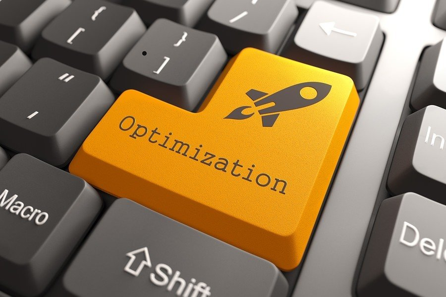 Manual vs. Automated SEO: Which Is Right for You?