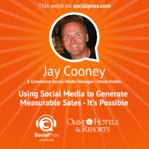 social-pros-jay-cooney