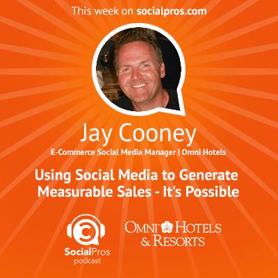 social-pros-jay-cooney