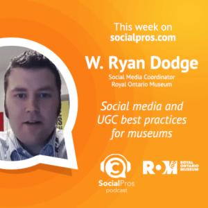 social-pros-w-ryan-dodge