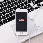 6 Steps To Transform your B2B Marketing Program