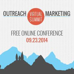 outreachmarketingvirtualsummit-250x250