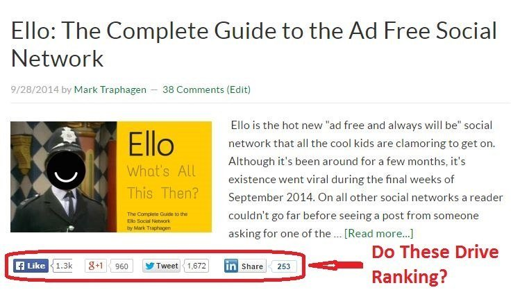 do-these-social-shares-drive-ranking