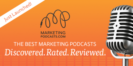 MarketingPodcasts_PromotedAd_002