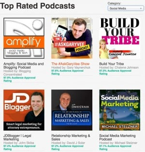 Marketing_Podcasts_top_social_media_podcasts