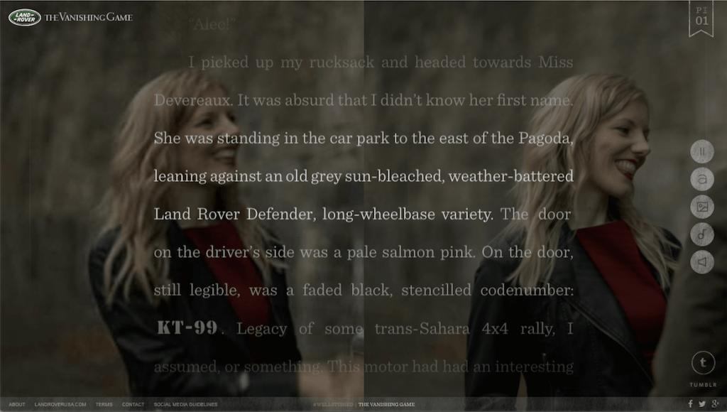 Screenshot 2014-11-19 16.31.34