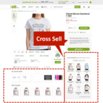 5 Examples of Inspired Checkout Processes That Bring Results
