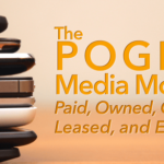 the-pogle-media-model-paid-owned-granted-leased-and-earned