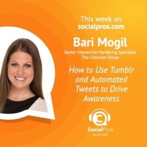 social-pros-bari-mogil