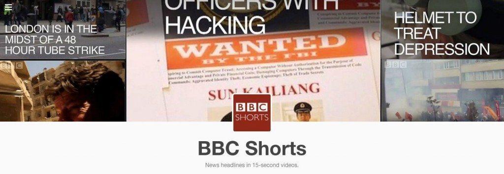 Image via BBC Shorts tumblr