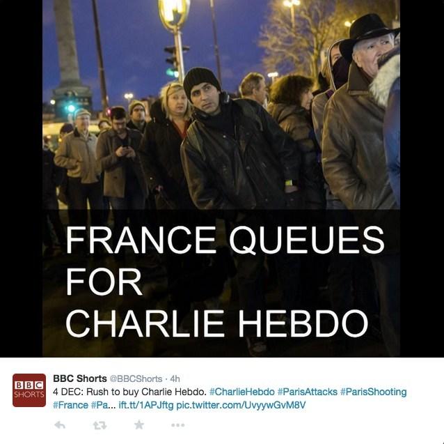 Image via @BBCShorts